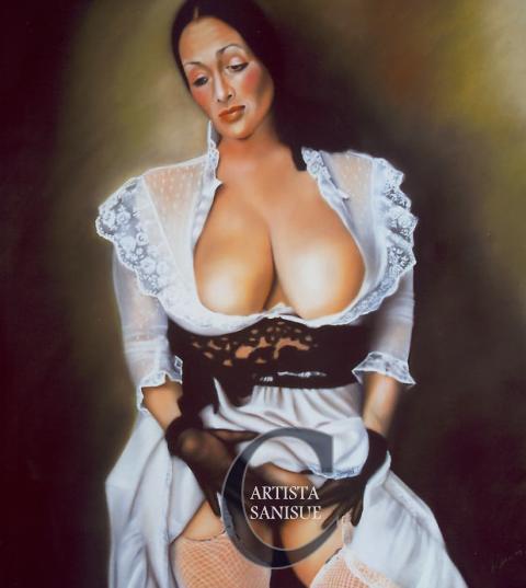 erotische massage für frauen hamburg prostituierte auf english