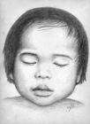 Asian Baby (2001)