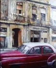 Old Havanna